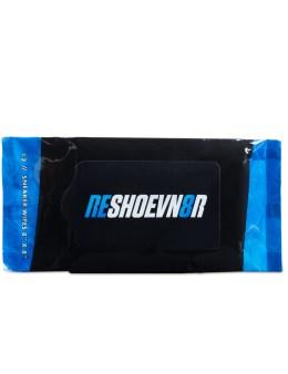 Reshoevn8r Reshoevn8r Sneaker Wipes Picture