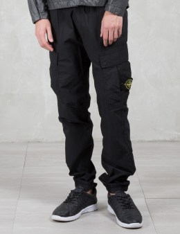 STONE ISLAND 31303 Cargo Pants Picture