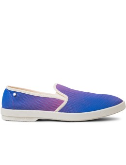 Rivieras Radial  Loafer Picture