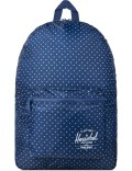 Herschel Supply Co. Packable Daypack Picutre