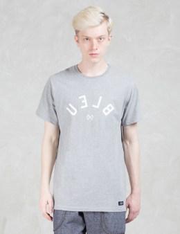 Bleu De Paname Bleu S/S T-Shirt Picture