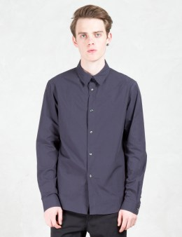 A.P.C. Chemise Casual Shirt Picture