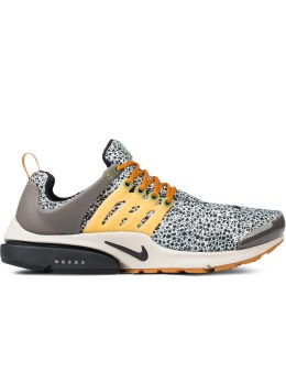 "NIKE Nike Air Presto SE QS ""Safari"" Picture"