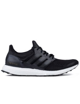 adidas Adidas Ultra Boost J&D Picture