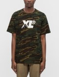 Xlarge XL Cameo S/S T-Shirt Picture