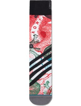 Stance Acorta Socks Picture