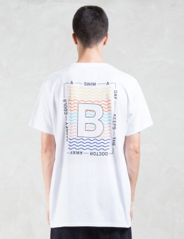 Barney Cools Swim S/S T-Shirt Picture