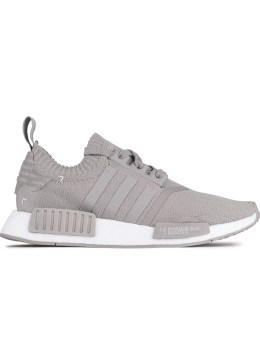 adidas Adidas NMD_R1 PK French Picture