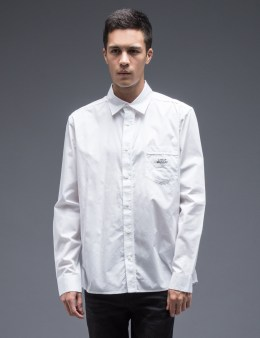 Cheap Monday Avoid Shirt Picture