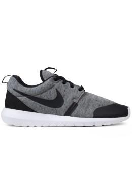 NIKE Nike Roshe Run NM Tech Fleece Picture