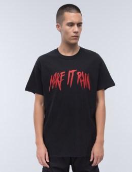 MAGIC STICK Make It Rain S/S T-Shirt Picture