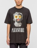 Pleasures Flower Child S/S T-Shirt Picture
