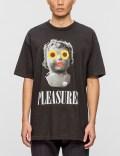 Pleasures Flower Child S/S T-Shirt Picture