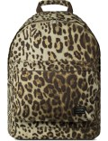 Head Porter Leopard Daypack Picture