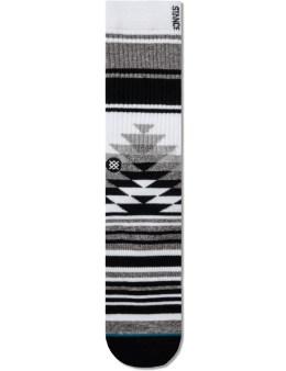 Stance Lariato Socks Picture
