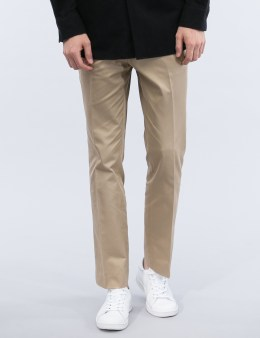 soe Slacks For Skatebording Pants Picture