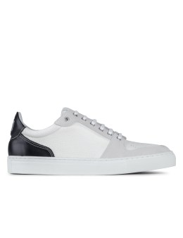 ami Low Top Trainers Picture