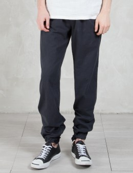 Our Legacy Cotton Breath Pants Picture