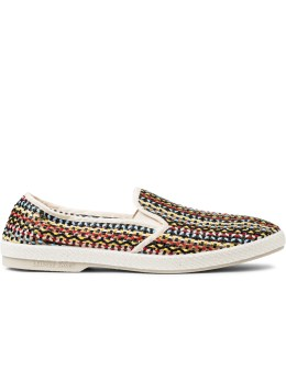 Rivieras Zelco Loafer Picture