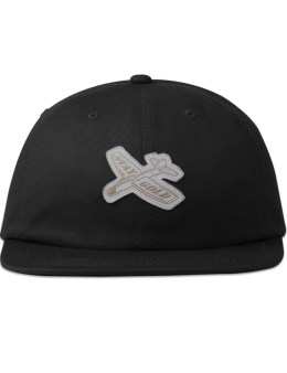 Benny Gold Glider Polo Cap Picture