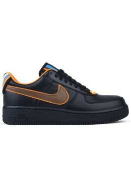 NIKE Nike Air Force One Low SP Tisci Picture