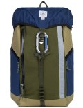 Epperson Mountaineering Reflective LC Pack Picture