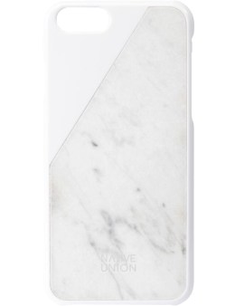 Native Union White C.marble-iphone 6 Case Picture