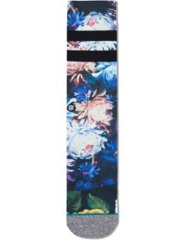 Stance Kerner Socks Picture