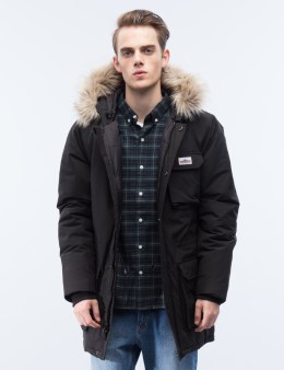 PENFIELD Lexington Jacket Picture