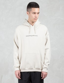 """F.A.M.T. """"Everything"""" Hoodie Picture"""