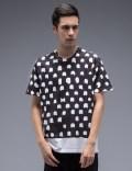 MARNI Polka Dot Print S/S T-Shirt Picture