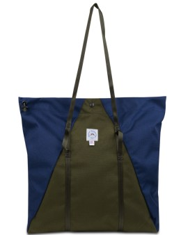 Epperson Mountaineering Large Camp Tote Bag Picture