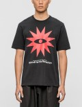"Undercover ""Eye"" S/S T-Shirt Picture"