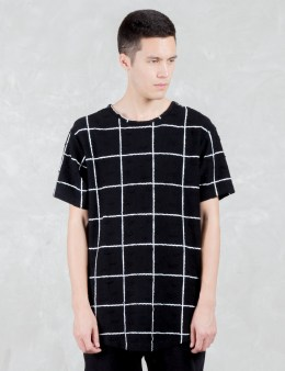 PUBLISH Cathan S/S T-Shirt Picture