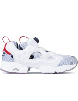 Reebok Instapump Fury Celebrate Picture