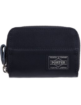 Head Porter Natal Coin Case Picture