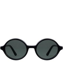 HanKjøbenhavn Doc Sunglasses Picture