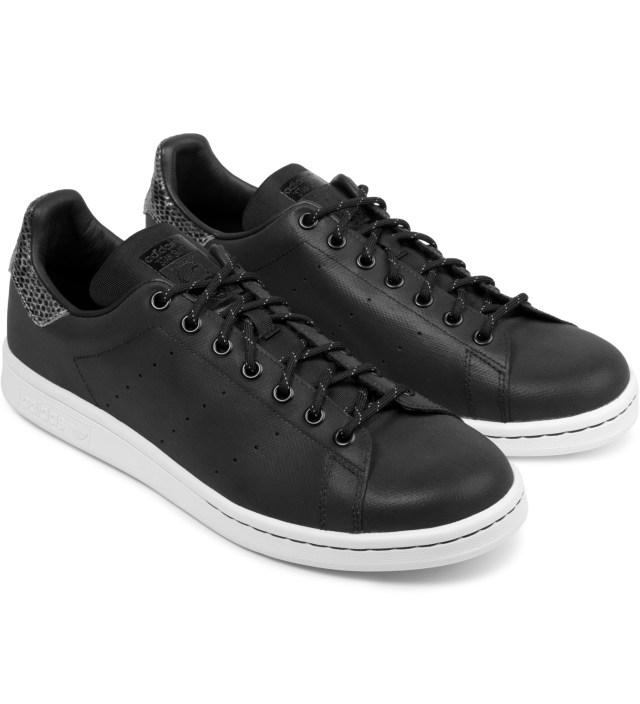 5b8c2ffe3f281 Discount Adidas Golf Shoe For Women Sneakers Fashion