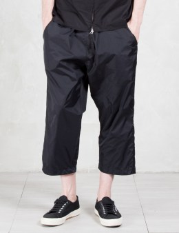 Blood Brother Nitro Trousers Picture