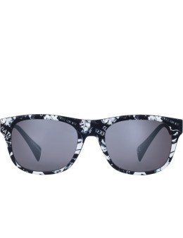 GHOSTBUSTERS x ITALIA INDEPENDENT Ghost Busters Sunglasses Picture