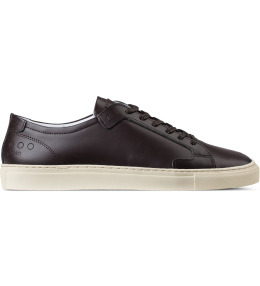 piola Tobacco Ica Low Top Sneakers Picture