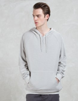 Superism Ethan Hoodie Picture