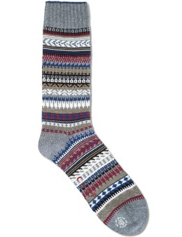 CHUP Missouri Socks Picture