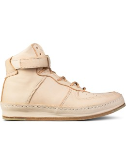 Hender Scheme Natural Manual Industrial Products 01 Picture