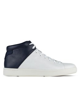 PS by Paul Smith Akira High Top Sneaker Picture