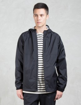 Norse Projects Brandur Ultralight Shell Jacket Picture