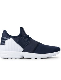 adidas Originals Zx Flux Plus Picture