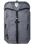 Epperson Mountaineering Large Climb Backpack w/ G-Hook Picutre