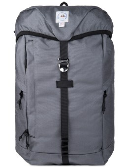 Epperson Mountaineering Large Climb Backpack w/ G-Hook Picture