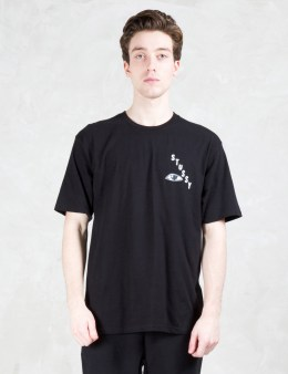 Stussy Observe T-Shirt Picture